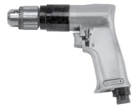 788R-25