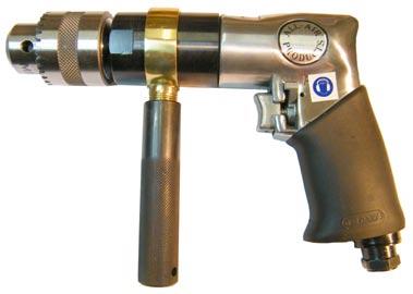 788R-5,9