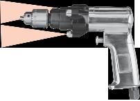 LDP-40-21