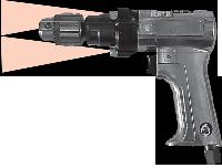LDP-50-21