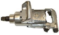 IG-1000-15