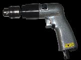 DP-80-26