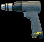 DP-45-20