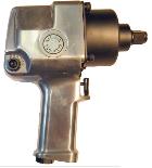 IP-750-11
