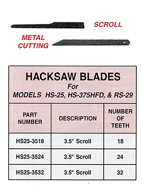 Accessories_hacksawBladesTemp
